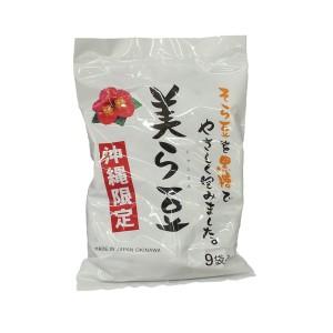09-64_美ら豆